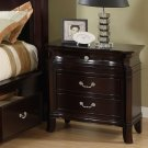 Robin Collection Nightstand - 201312