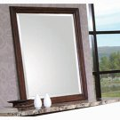 Andrea Collection MIRROR - 200723