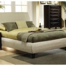Essex Bedroom Collection Queen Bed - 300369Q