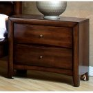 Essex Hillary Bedroom Collection Nightstand - 200642