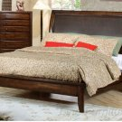Essex Hillary Collection Queen Bed - 200640Q