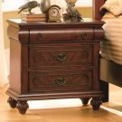 Isabella Collection Nightstand - 200512