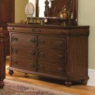 Isabella Collection Dresser - 200513