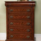 Isabella Collection Chest - 200515