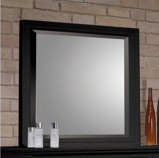 Essex Bedroom Collection Mirror - 201324