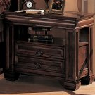 Westminster Nightstand by Coaster feature 3491