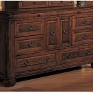 Westminster Bedroom Dresser - Coaster 3492