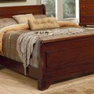 Essex Versailles Collection Cal King Bed - 201481KW