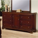 Essex Versailles Collection Dresser - 201483