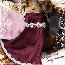 Fee Sexy High Quality Lace babydoll lingerie Ladies Underwear Women underwear Nightwear FS25