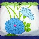 LIttle Flower Bag