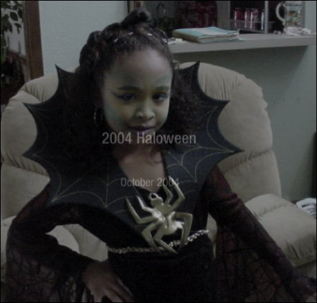 Custom Halloween Costumes
