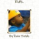 Fresh & Clean Kids (e book)