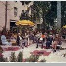 MARI-JEAN HOTEL POSTCARD, St. Petersburg, Florida/FL