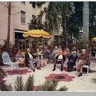 ST. PETERSBURG, FLORIDA/FL POSTCARD, Mari-Jean Hotel