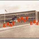 1964 POCASSET SCHOOL PHOTO, Tiverton, Rhode Island/RI