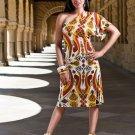 Karina Dress Size 3X