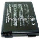 Battery 350836-001,HSTNN-UB02,HSTNN-DB02 COMPAQ Presario X6125CL