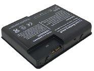 Replacement for 337607-003 hp Laptop Battery Presario X1000 Presario X1000 Series