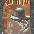 Stagger Lee by Derek McCulloch graphic novel