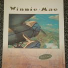 Winnie Mae by H. B. Lewis HB DJ