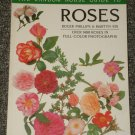 The Random House Guide to Roses 1400 photos by Roger Phillips and Martyn Rix