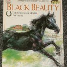 Black Beauty by Anna Sewell DK Publishing