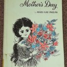 Mother's Day by Mary Kay Phelan and Aliki 1965