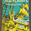 Sea Venture by Willoughby Patton 1962