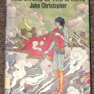 The Sword of the Spirits by John Christopher Sword of the Spirits Trilogy