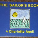 The Sailor's Book by Charlotte Agell 1991