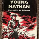 Young Nathan by Marion Marsh Brown
