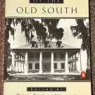 Stories of the Old South Ben Forkner and Patrick Samway, S. J.