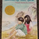 Shen of the Sea Chinese Stories for Children Newbery Medal