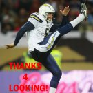 MIKE SCIFRES 2012 SAN DIEGO CHARGERS FOOTBALL CARD