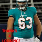 CHANDLER BURDEN 2012 MIAMI DOLPHINS FOOTBALL CARD