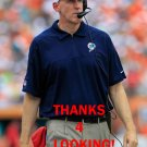 JOE PHILBIN 2012 MIAMI DOLPHINS FOOTBALL CARD