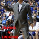 JOHN CALIPARI 2012-13 KENTUCKY WILDCATS CARD