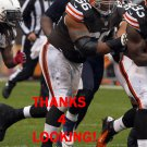 SHAWN LAUVAO 2012 CLEVELAND BROWNS FOOTBALL CARD