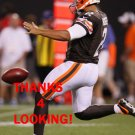 REGGIE HODGES 2012 CLEVELAND BROWNS FOOTBALL CARD