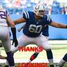 BRADLEY SOWELL 2012 INDIANAPOLIS COLTS FOOTBALL CARD