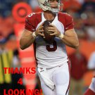 DREW STANTON 2013 ARIZONA CARDINALS FOOTBALL CARD