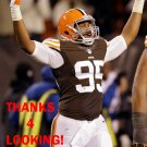 ARMONTY BRYANT 2013 CLEVELAND BROWNS FOOTBALL CARD