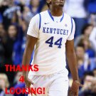 DAKARI JOHNSON 2013-14 KENTUCKY WILDCATS BASKETBALL CARD