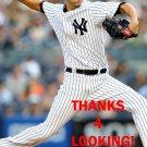 SHANE GREENE 2014 NEW YORK YANKEES BASEBALL CARD