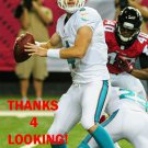 SETH LOBATO 2014 MIAMI DOLPHINS FOOTBALL CARD