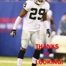 BRANDIAN ROSS 2014 OAKLAND RAIDERS FOOTBALL CARD