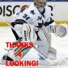 TROY GROSENICK 2014-15 SAN JOSE SHARKS HOCKEY CARD