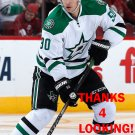 JASON SPEZZA 2014-15 DALLAS STARS HOCKEY CARD