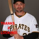 FRANCISCO CERVELLI 2015 PITTSBURGH PIRATES BASEBALL CARD